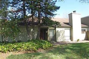 11305 Galleria Dr - Photo 1