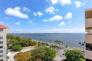 2401 Bayshore Blvd, Unit #1204 - Photo 1