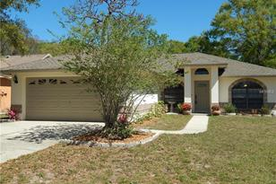 5316 Eagle Island Dr - Photo 1