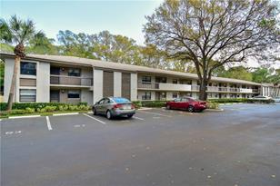 3034 Eastland Blvd, Unit #D202 - Photo 1