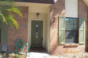 8605 Carroll Oaks - Photo 1