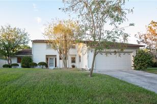 8809 Bay Vista Ct - Photo 1