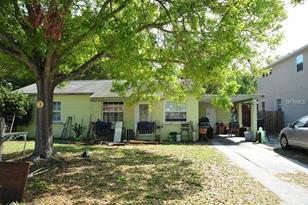4216 W Bay View Ave - Photo 1