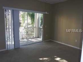 4207 S Dale Mabry Highway #3210 - Photo 13