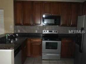 4207 S Dale Mabry Highway #3210 - Photo 3