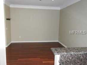 4207 S Dale Mabry Highway #3210 - Photo 5
