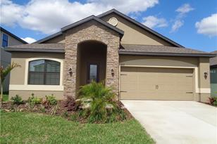 11633 Winterset Cove Dr - Photo 1