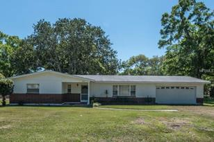 815 Overhill Dr - Photo 1