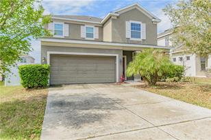 7709 Atwood Dr - Photo 1