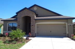 11604 Winterset Cove Dr - Photo 1