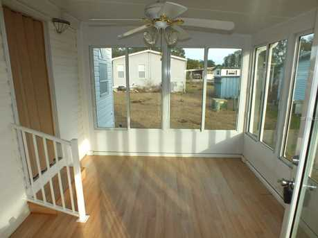 4608 Coral Street - Photo 3