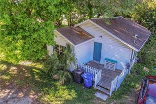 5606 Palm River Rd - Photo 1