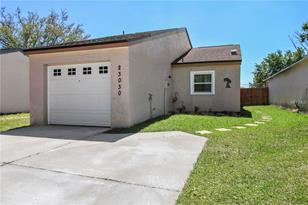 23030 Dover Dr - Photo 1