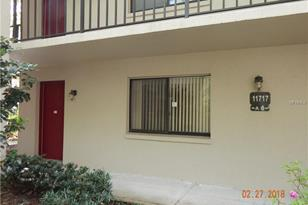 11717 Raintree Village Blvd, Unit #A - Photo 1