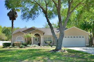 5824 Marie Dr - Photo 1