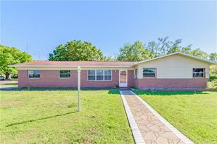 1009 S Frontage Rd - Photo 1