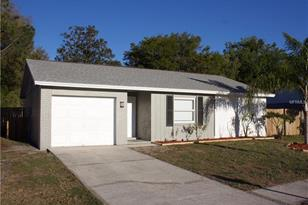 13905 Pathfinder Dr - Photo 1