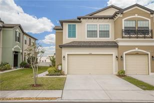 11646 Crowned Sparrow Ln - Photo 1