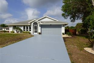 2783 S Biscayne Dr - Photo 1
