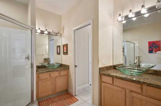 pictures of bathrooms 31428 bridgegate drive wesley chapel fl 33545 mls 31428