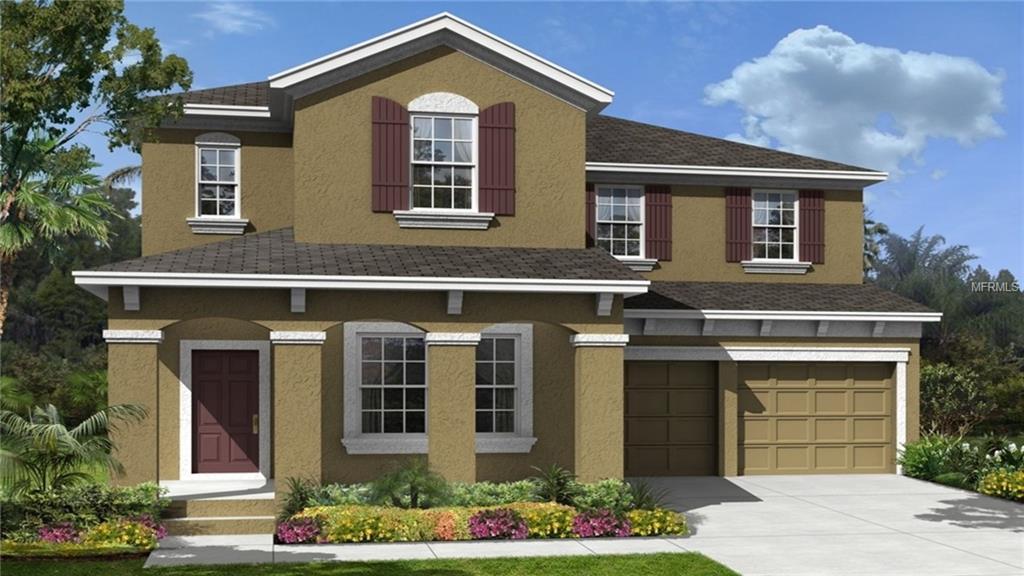 townhomes for rent in winter garden fl 5090 palmetto park drive winter garden fl 34787 mls