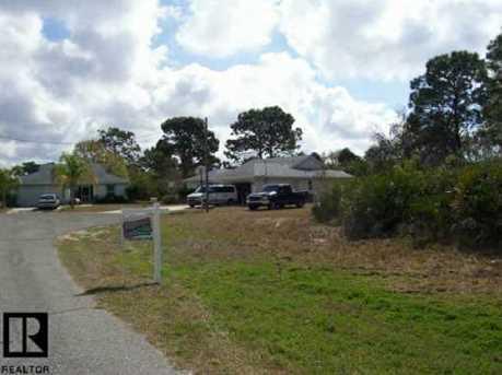 139 Swan Drive - Photo 5