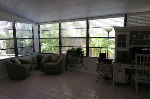 827 Eldorado Avenue - Photo 7