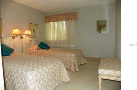 36750  US Highway 19  N, Unit #15202 - Photo 15