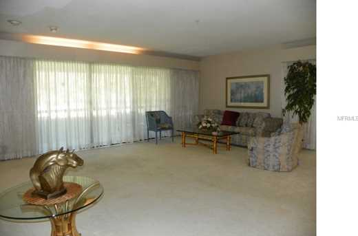 36750  US Highway 19  N, Unit #15202 - Photo 11