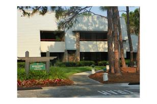 36750  US Highway 19  N, Unit #01206 - Photo 1