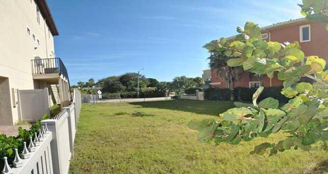 9600 W Gulf Boulevard - Photo 13