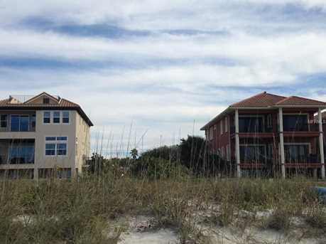 9600 W Gulf Boulevard - Photo 7