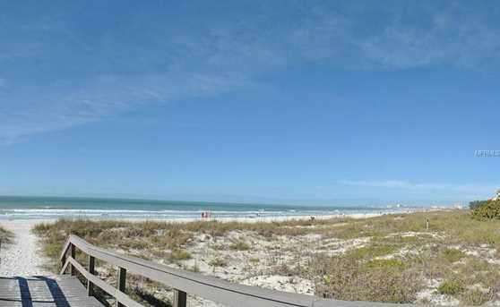 9600 W Gulf Boulevard - Photo 5