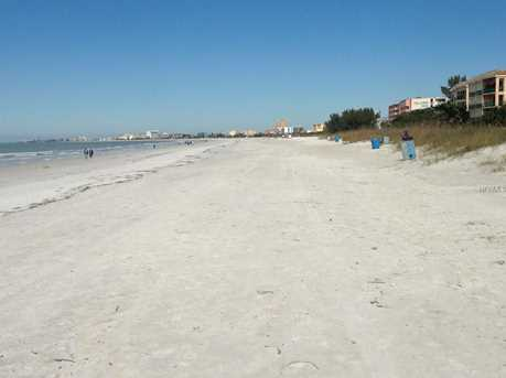9600 W Gulf Boulevard - Photo 9