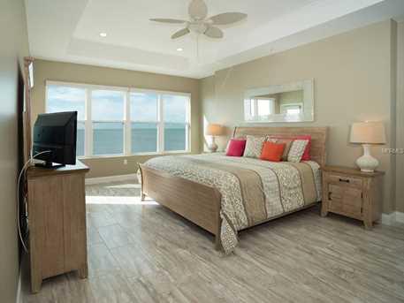 13700 Gulf Blvd #200 - Photo 17