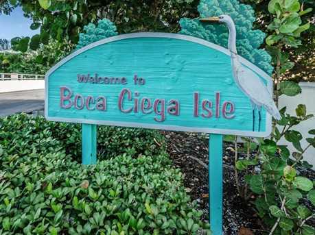 990 Boca Ciega Isle Dr - Photo 3