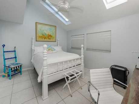 990 Boca Ciega Isle Dr - Photo 22