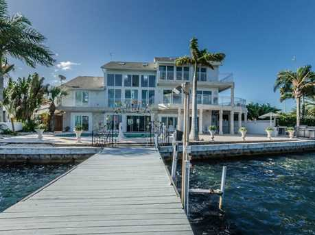 990 Boca Ciega Isle Dr - Photo 1
