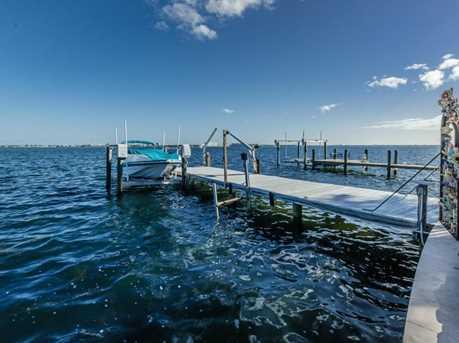 990 Boca Ciega Isle Dr - Photo 24