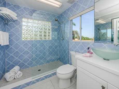 990 Boca Ciega Isle Dr - Photo 21