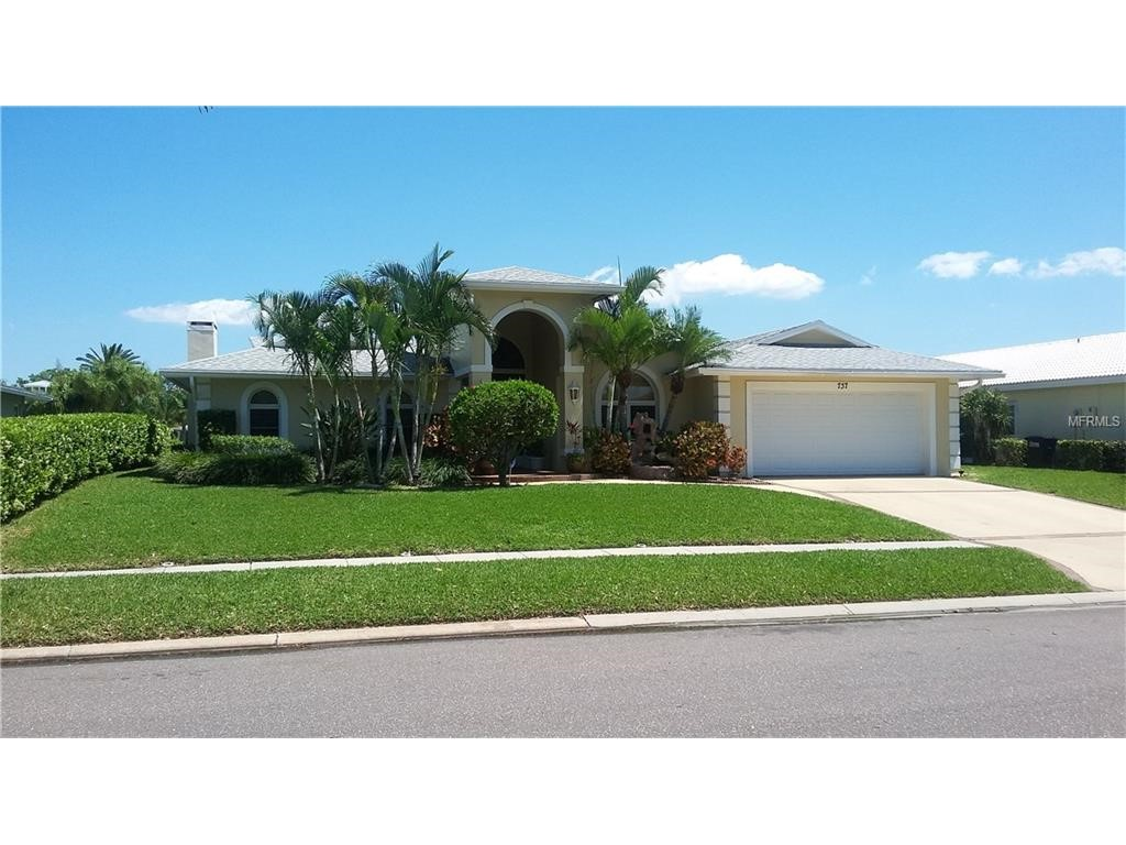 737 snug is clearwater beach fl 33767 mls u7799063 coldwell banker