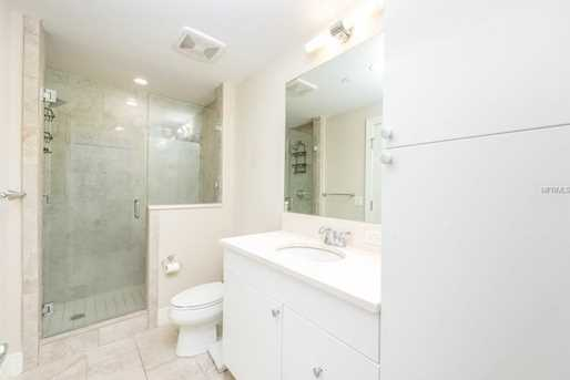 1325 Snell Isle Blvd Ne, Unit #510 - Photo 17
