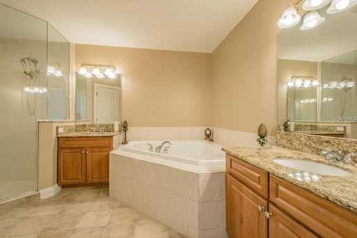 130 Brightwater Dr, Unit #8 - Photo 16