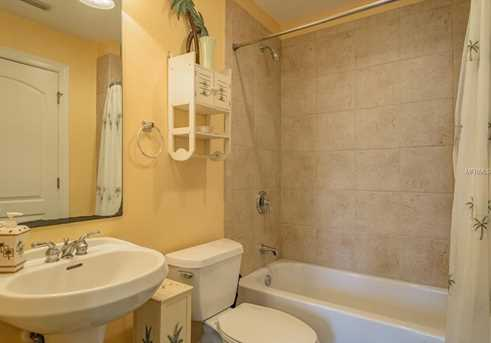 130 Brightwater Dr, Unit #8 - Photo 11