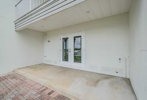 130 Brightwater Dr, Unit #8 - Photo 21