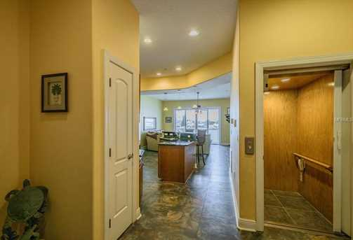 130 Brightwater Dr, Unit #8 - Photo 4