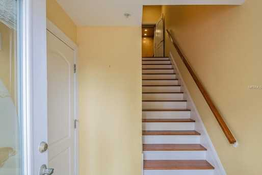 130 Brightwater Dr, Unit #8 - Photo 3