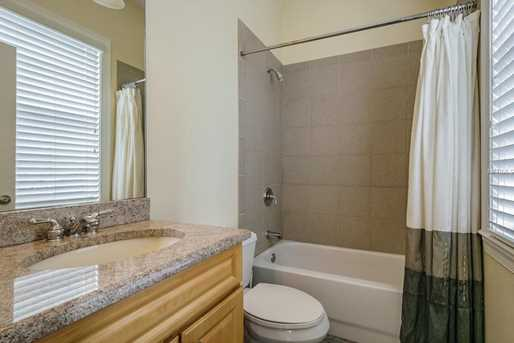 130 Brightwater Dr, Unit #8 - Photo 13