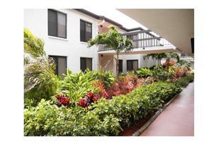 6357 Bahia Del Mar Blvd, Unit #105 - Photo 1