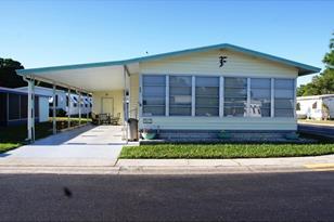 12100 Seminole Blvd, Unit #22 - Photo 1